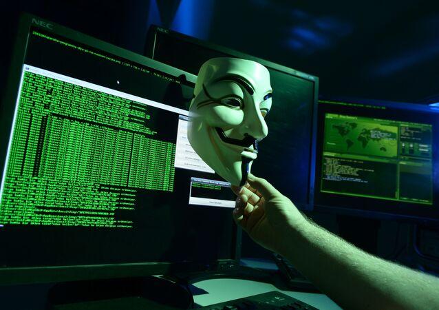 W Unii Europejskiej toczą się rozmowy na temat zaostrzenia odpowiedzi na zagrożenia w sferze bezpieczeństwa cybernetycznego