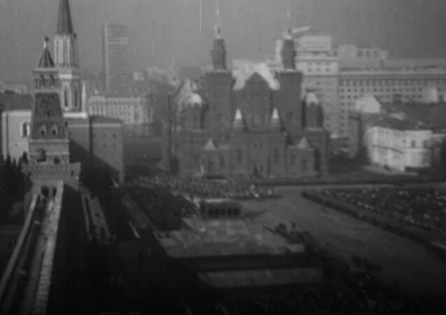 Kremlowski Pałac Zjazdów