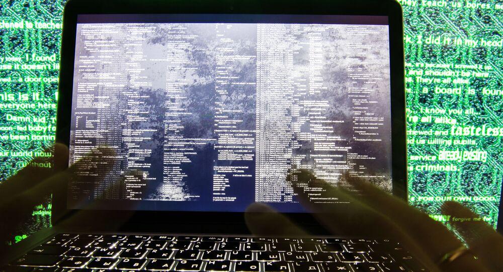 Globalny atak wirusa szantażysty poraził systemy IT firm w kilku państwach świata