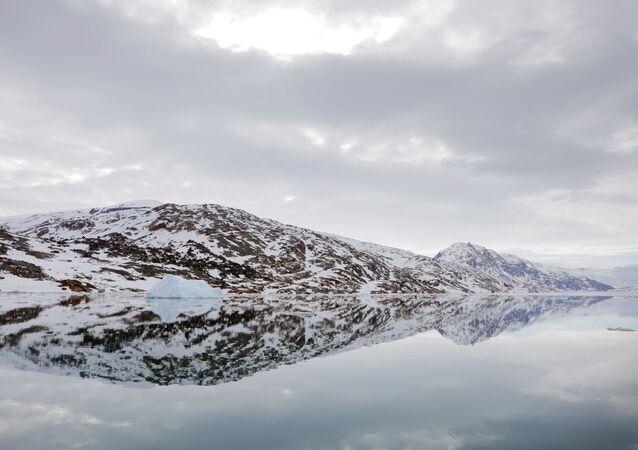 Fiord