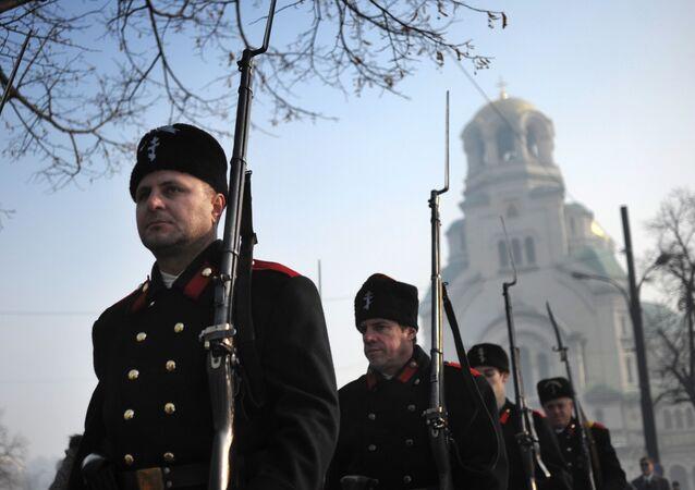 Bułgaria obchodzi rocznicę wyzwolenia spod jarzma Osmanów