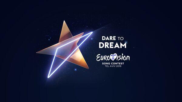 Eurowizja - Sputnik Polska